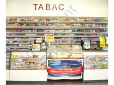 agencement bureau de tabac agencement et am 233 nagement bureau de tabac agencement shop