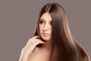 Masker Rambut Hair Energi berbagai manfaat minyak zaitun untuk rambut sehat dan indah cantikalamiah