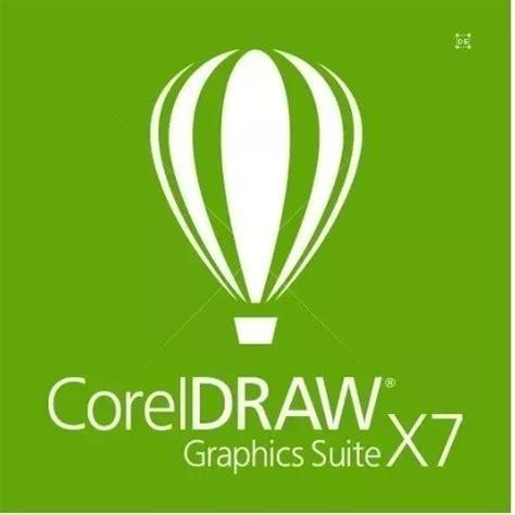 corel draw x7 requisitos minimos corel draw x7 garantizado 32 64 bits s 7 95 en mercado