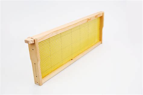 Top Bar Hive With Langstroth Frames by Beekeeping Pine Wooden Langstroth Beehive Frames For Sale