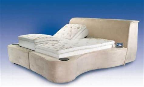 night beds 07 starry night sleep bed 48 whg