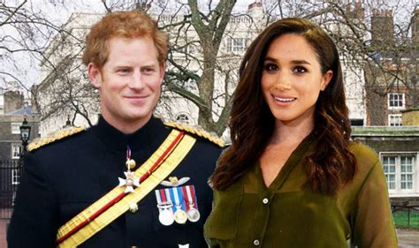 Lepaparazzi News Update New Lifestyle by Prince Harry And Meghan Markle News Update Will