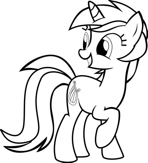 my little pony coloring pages derpy derpy hooves coloring pages coloring pages ideas reviews