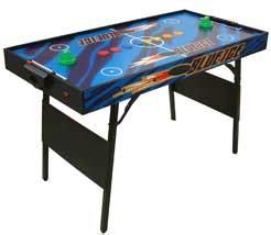 epl table ice hockey mighty hockey tables