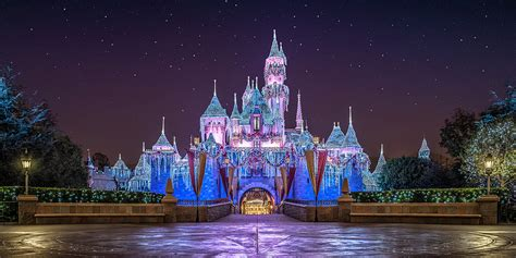 2016 holidays at disneyland resort mouseketrips