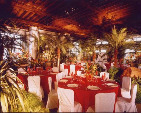 island themed events palmbrokers parties events portfolio tropical themed