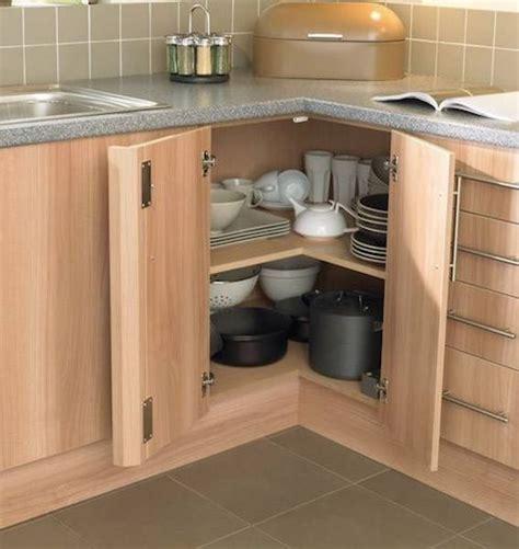 above kitchen cabinet storage ideas kitchen corner cabinets and storage victoria elizabeth