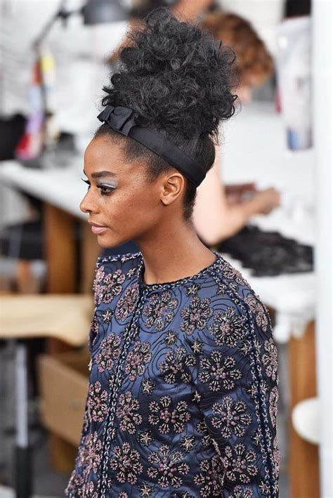 ways to wear short curly hair curly weave hairstyles 11 ways to wear the look