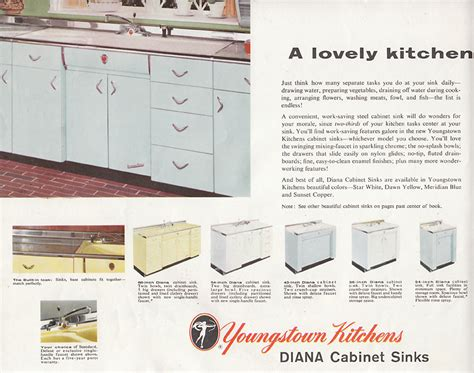 youngstown kitchen cabinet parts youngstown kitchen cabinets parts wow blog