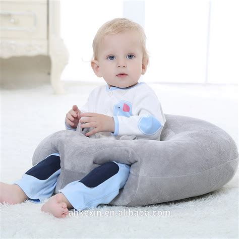 Where To Buy Toddler Pillows by Polyester Softest Infant Nursing Pillow Wholesale Baby
