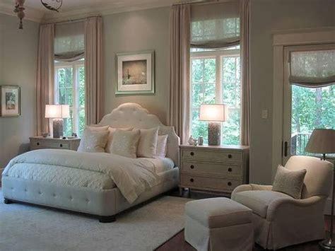 phoebe howard bedrooms tara dillard phoebe howard bedroom views