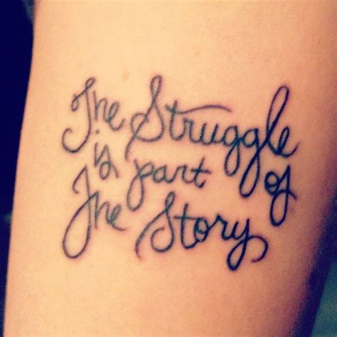 tattoo fonts for long quotes 692 best images about disorder recovery tattoos on