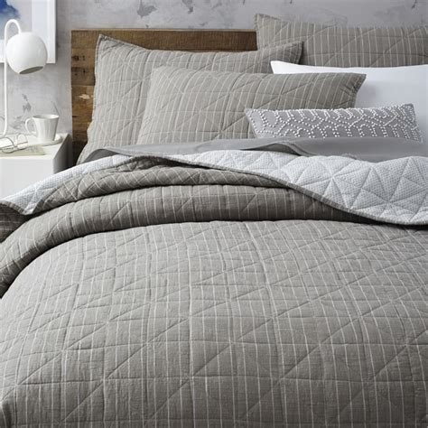 Colorful Quilts And Coverlets 26 Best We Bedding Images On Colorful Bedding