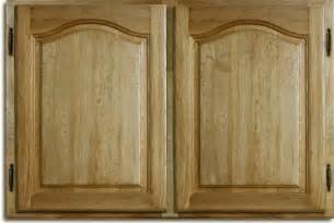 Reason to choose homestyle replacement kitchen doors