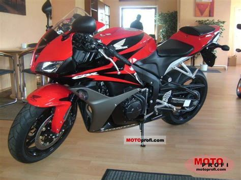 2008 cbr 600 for image gallery 2008 cbr 600