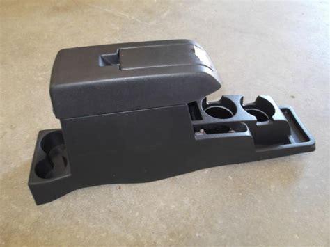Dodge Caliber Interior Parts by Find 07 08 09 10 11 Dodge Caliber Center Console
