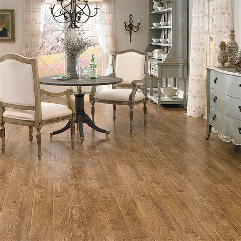 care free flooring resilient floors sensible carefree floor mannington