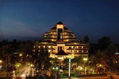 Murah Di Jogja daftar hotel murah di jogja yogyakarta mulai dari rp 100ribu per malam