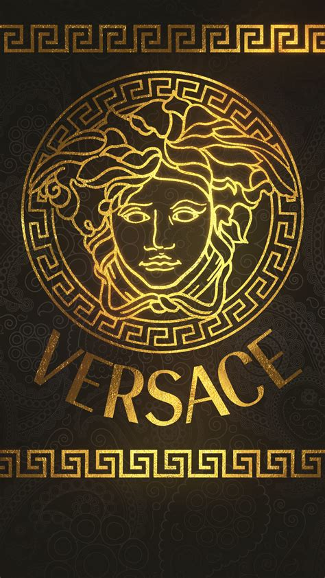 wallpaper iphone 6 versace versace by pureebeef on deviantart