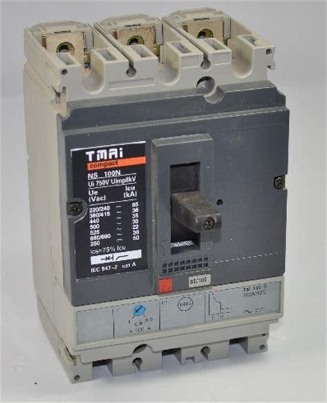 Mccb Mcb Breaker Schneider Nsx 100f 16a Nsx 100f 112 16 3p Ere mccb china mccb mccb manufacturers china mccb suppliers ac contactor