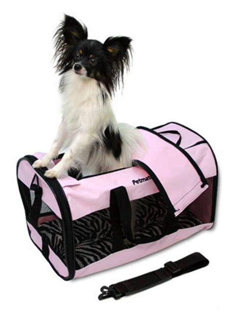 Plastik Soft Handle Jumbo 45 X 55 Termurah petmate soft sided kennel cab pet carrier large pink