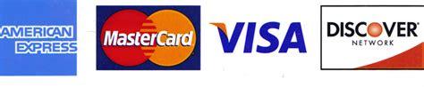 Visa Gift Card Paypal Credit - custom boots net miguel jones bootmaker