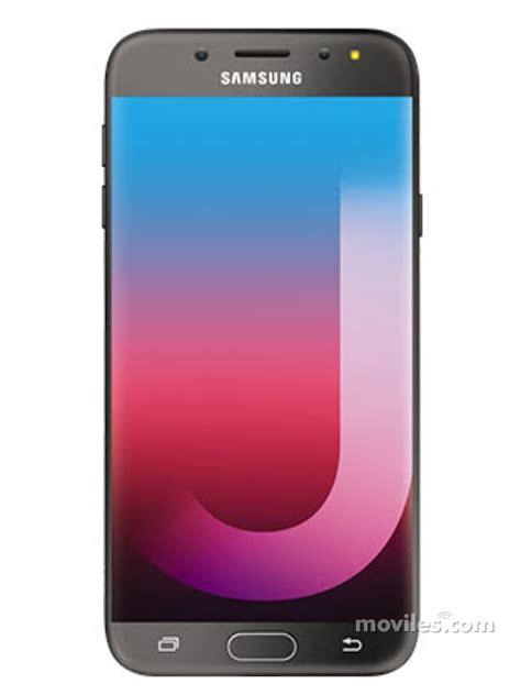 Samsung J7 Pro Jember samsung galaxy j7 pro libre desde 279 compara 4 precios