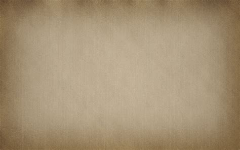 Light Brown Background by Light Pink Wallpaper 1920x1200 45229