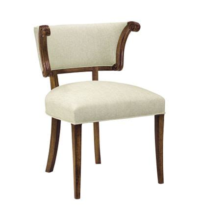 ls plus dining chairs ballroom dining ls home