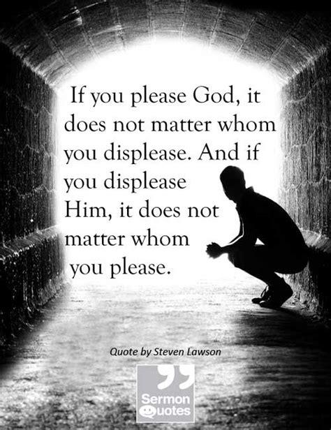 Christian Two if you god