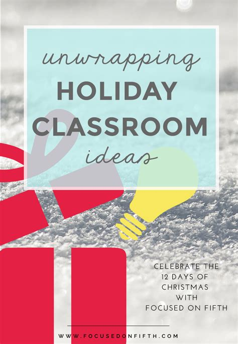 holidays and other days books the research based classroom spreading cheer