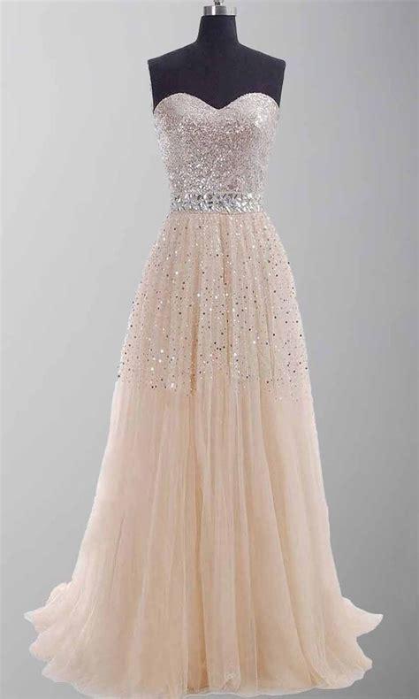Maxi Longdress Lipat dress gown dress chagne dress sequin dress