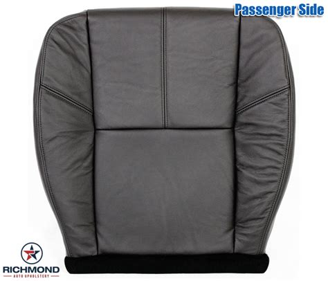 2014 z71 seat covers 2007 2014 chevy avalanche lt ls ltz z71 leather seat cover