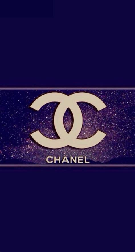 wallpaper for iphone chanel chanel iphone 5 bg wallpaper background chanel