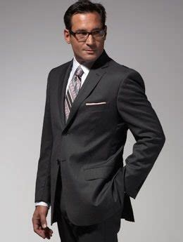 suits for big and heavy men mens suits tips bz1016072 free shipping big and tall mens clothing 2010