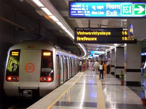 tattoo underground new delhi delhi new delhi metro new delhi subway system