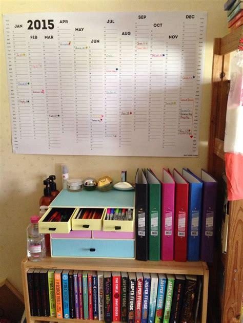 best 25 school binder organization ideas on