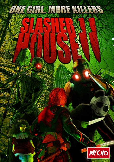 watch full house online free slasher house 2 2016 full movie watch online free filmlinks4u is
