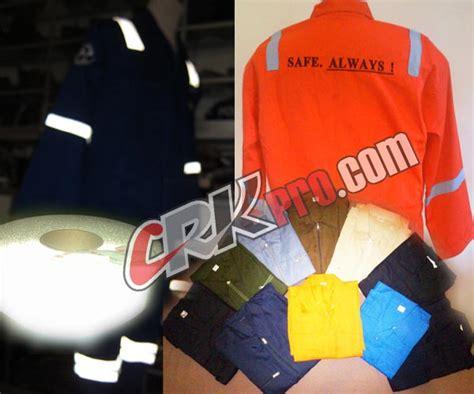 Ssepatu Pdl Provost Tni Pol Barang Produksi konveksi produksi wearpack coverall safety jual baju wear pack harga murah all readystock