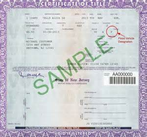 Rebuilt Title Means by What Is A Salvage Title Get My Auto