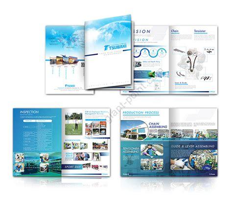 design republic company profile บร ษ ทโฆษณา advertising agency giant point co ltd