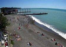 """Результат поиска изображений по запросу """"Веб камера онлайн пляж Море"""". Размер: 223 х 160. Источник: youwebcams.net"""