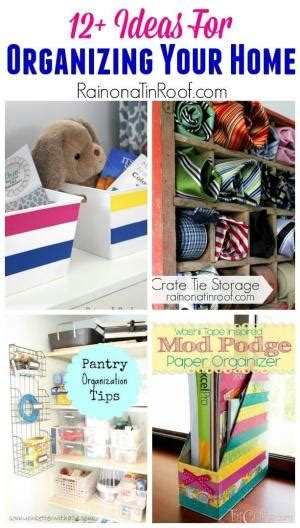 142 best images about kid friendly organizing tips ideas to redesign kids closet to get its organizing kids
