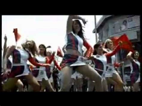 Theme Music Bangalore | royal challengers bangalore video theme song 2009 2010