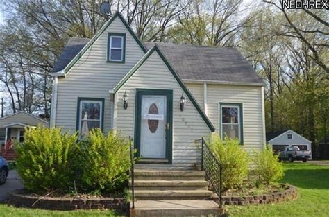 houses for sale brooklyn ohio brooklyn ohio reo homes foreclosures in brooklyn ohio search for reo properties