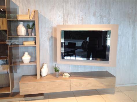 soggiorni completi soggiorno fimar completo di porta tv orientabile