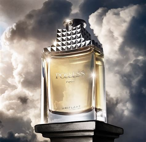 Parfum Oriflame Posses possess oriflame cologne a new fragrance for 2015
