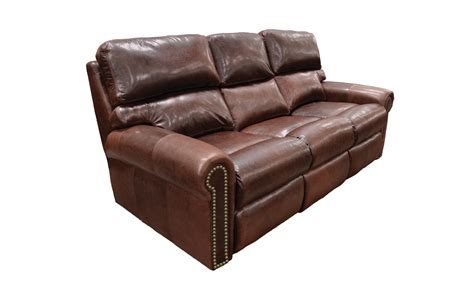 arizona leather sofa prices connor reclining sofa arizona leather interiors