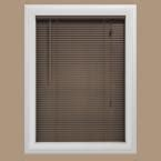 aluminum mini blinds mini blinds blinds window