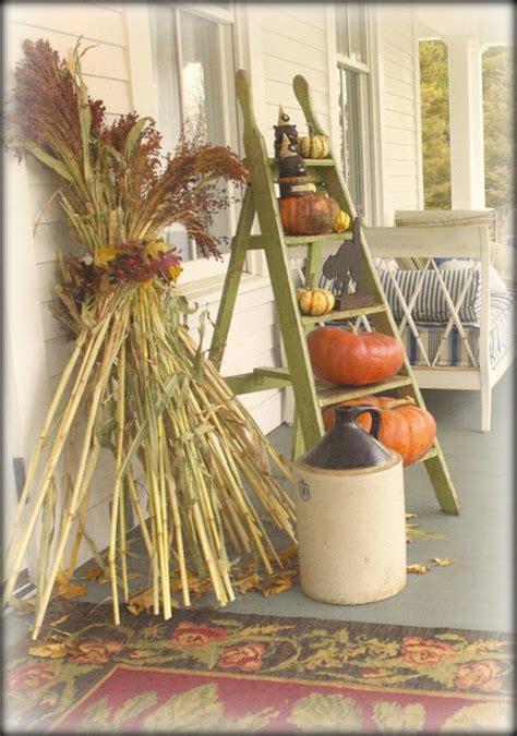 more fall decorating ideas 19 pics 22 fall front porch ideas veranda home stories a to z